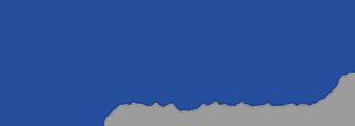 WV Energie AG Logo